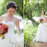 sedona-bride-lauberge-wedding
