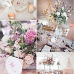 04_wedding_table_flowers_centerpieces