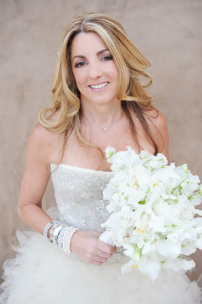 Wedding at D.C. Ranch, Scottsdale, Image by Phyllis Lane Photography