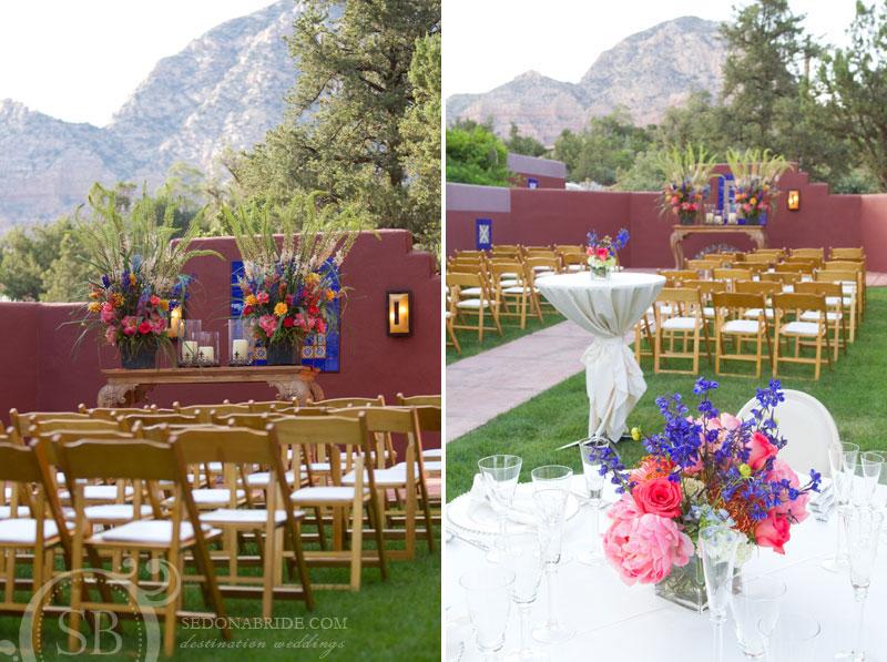 sedona-bride-rouge-wedding01.jpg