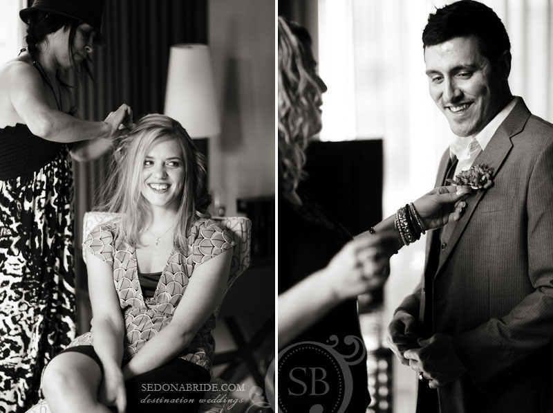 sedona-bride-rouge-wedding04.jpg