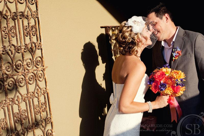 sedona-bride-rouge-wedding06.jpg