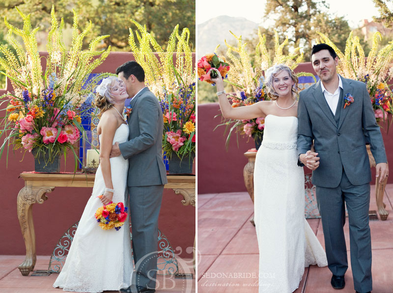 sedona-bride-rouge-wedding08.jpg