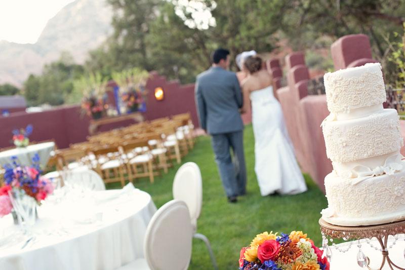sedona-bride-rouge-wedding09.jpg