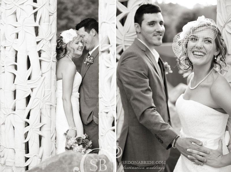 sedona-bride-rouge-wedding11.jpg