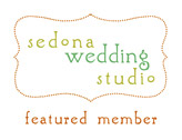 Sedona Wedding Studio