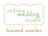 Sedona Wedding Studio