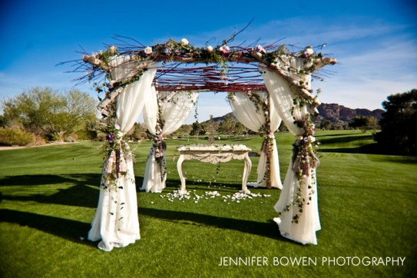 Arbor at Paradise Valley Country Club
