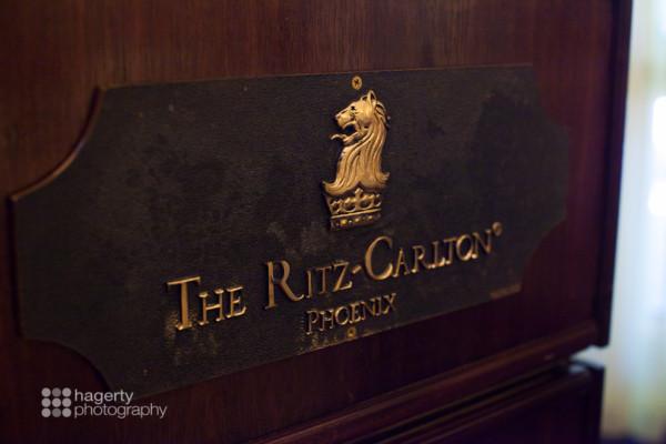 Ritz Phx-0196