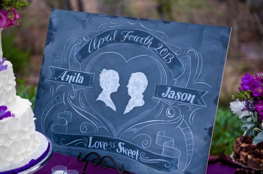 1386181220_purple-arizona-spring-wedding-20