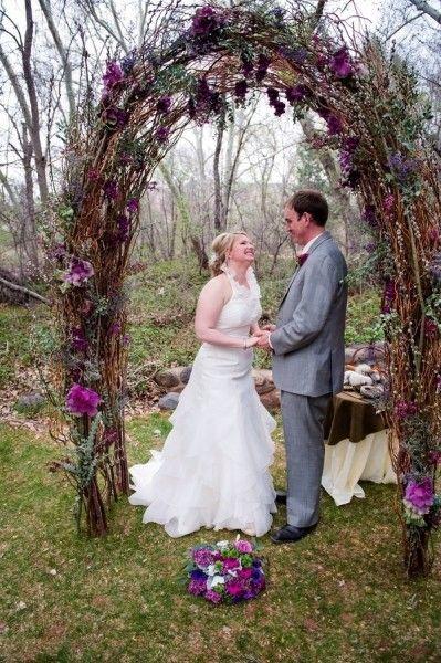 1386181222_purple-arizona-spring-wedding-18