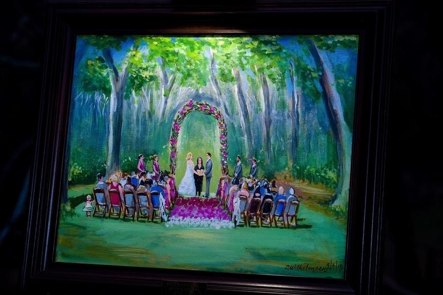 1386186048_purple-arizona-spring-wedding-30