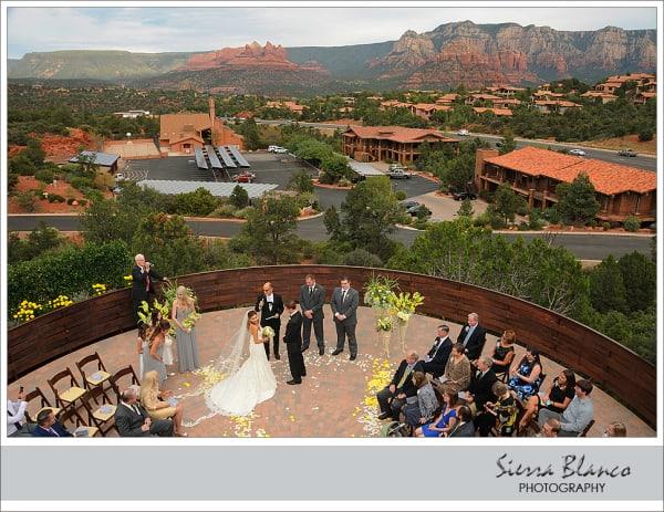 10-17-14 Sedona Wedding Photographers DNWed28