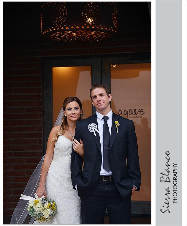 10-17-14 Sedona Wedding Photographers DNWed48