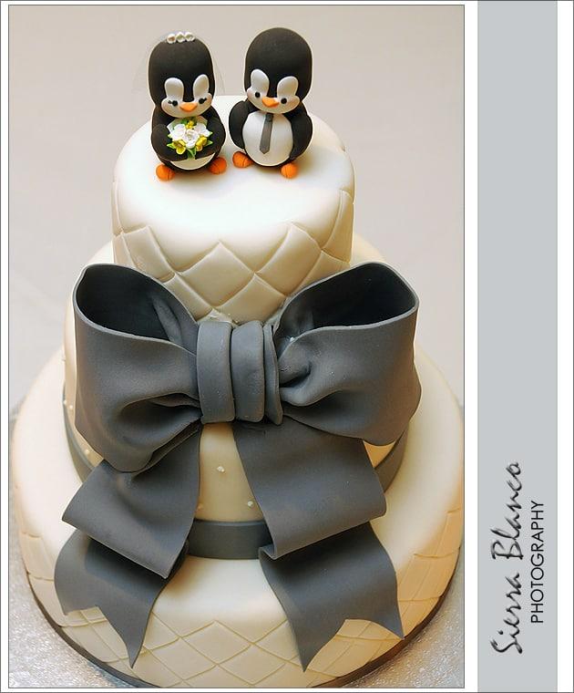 10-17-14 Sedona Wedding Photographers DNWed56